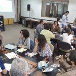 Inicia hackathon de la Escuela Cocuyo para vencer aislamiento informativo por apagones