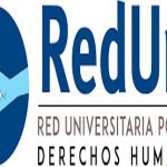 Hablarán de la situación de los Derechos Humanos en la comunidad universitaria