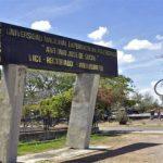 Deserción de personal en Unexpo-Lara supera 60 %
