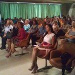 Universidad de Oriente Núcleo Nueva Esparta (UDONE) celebró aniversario 51, pese a las circunstancias, con fe hacia el futuro