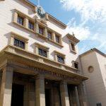 ¡La Universidad de Los Andes cumple 235 años!