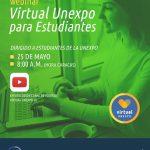 Unexpo implementa con éxito plataforma de educación a distancia