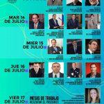 UCAB Guayana celebrará Congreso Internacional «Tendencias Empresariales, Innovación y Emprendimiento»
