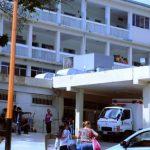 Estudiantes de Medicina de la Universidad de Carabobo solicitan equipos de protección para regresar a los hospitales
