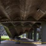 El abandono sigue abriendo grietas en la UCV