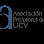 APUCV se pronuncia sobre eliminación y ajustes de primas de cargos asociadas a la gestión directiva en las universidades