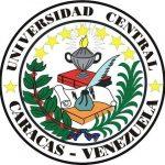 Decanos condenan conculcación de derechos laborales del personal de la UCV