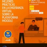 UNEXPO invita al webinar sobre la enseñanza virtual en Moodle