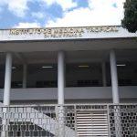 Instituto de Medicina Tropical de la UCV  sufrió su robo número 79 en cinco años