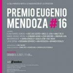 Eventos: La Sala Mendoza inaugura exposición Premio Eugenio Mendoza