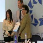 Unimet, Conindustria y Fundei firman convenio de cooperación para fortalecer el desarrollo productivo del país